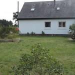 Maison Mielles.Maison de plage de 6 ch à louer en Normandie